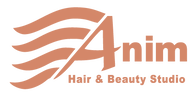 Anim Hair & Beauty Studio