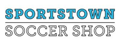 Sportstown Soccer Shop
