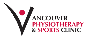 Vancouver Physiotherapy & Sports Clinic